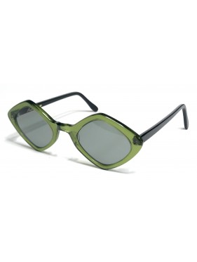 Sunglasses Rhombus G-264VECR