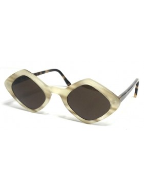 Sunglasses Rhombus G-264CAN