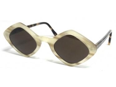 Sunglasses Rhombus G-264CAN