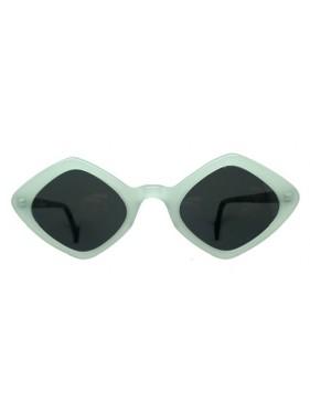 Gafas de sol Rombo G-264TUR