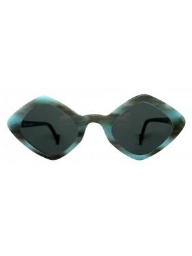 Sunglasses Rhombus G-264TUR