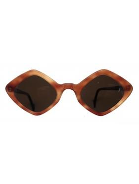 Gafas de sol Rombo G-264MIEL