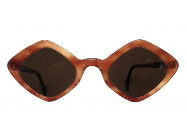 Sunglasses Rhombus G-264MIEL