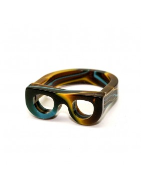 Ring Glasses GA2