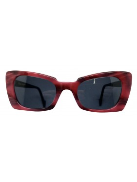 Sunglasses Tie G-265FR