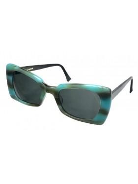 Sunglasses Tie G-265TUR