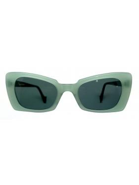 Sunglasses Tie G-265VERCLA