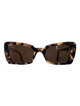 Gafas de sol Lazo G-265CA