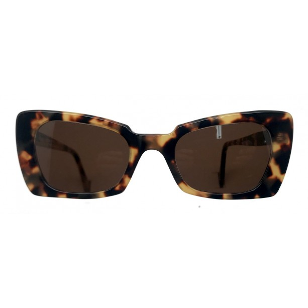 Sunglasses Tie G-265CA