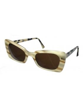 Gafas de sol Lazo G-265CAN