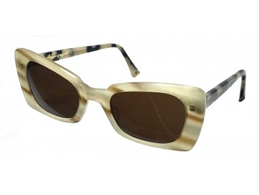 Sunglasses Tie G-265CAN