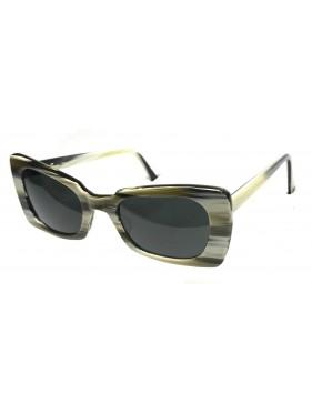 Gafas de sol Lazo G-265ASNAT