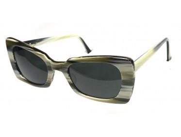 Sunglasses Tie G-265ASNAT