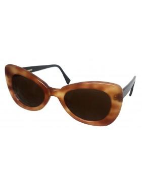 Gafas de sol Venecia G-266Miel
