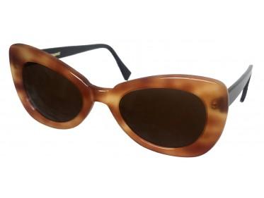 Sunglasses VeneciaG-266Miel
