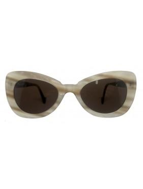 Gafas de sol Venecia G-266CAN