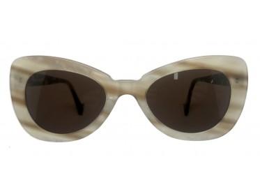 Sunglasses VeneciaG-266CAN