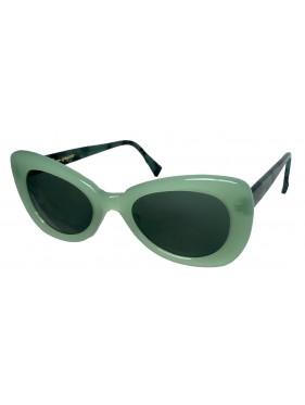 Gafas de sol Venecia G-266VERCLA