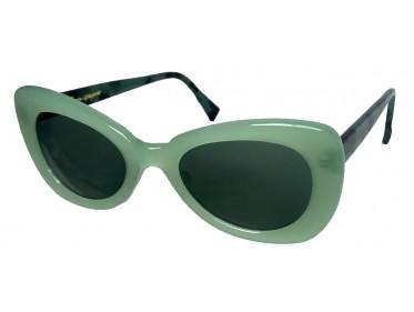 Sunglasses VeneciaG-266VERCLA