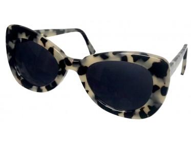 Sunglasses VeneciaG-266CAGR