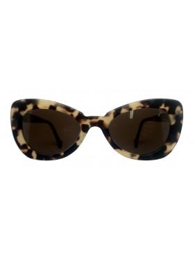 Sunglasses VeneciaG-266CA