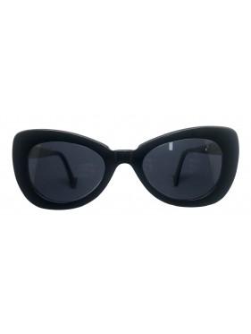 Gafas de sol Venecia G-266NE