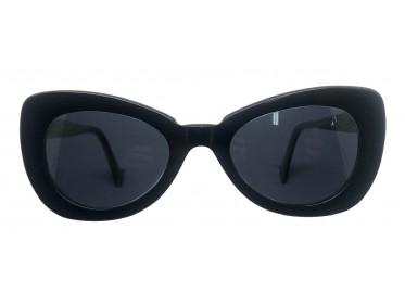 Sunglasses VeneciaG-266NE