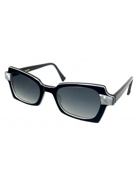 Sunglasses Take G-267NERA