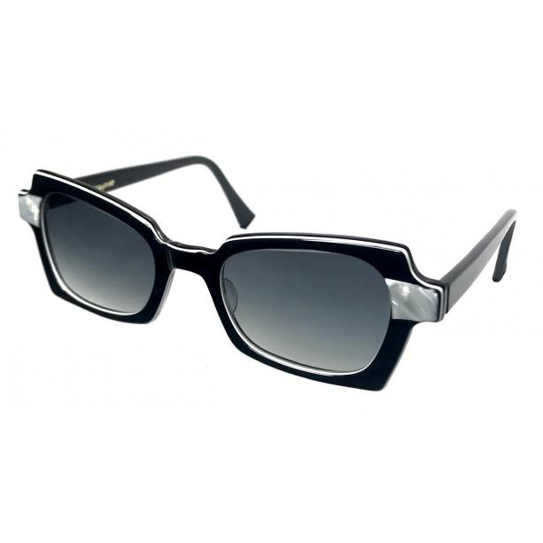 Sunglasses Take G-267NERA