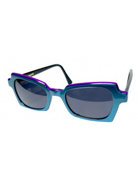 Sunglasses Take G-267AZMET