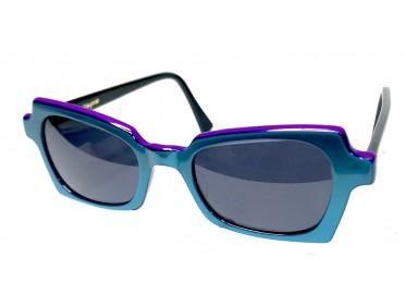 Sunglasses Take G-267AZMET