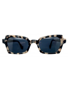 Sunglasses Take G-267CAGR