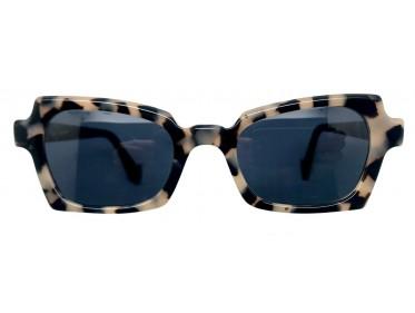 Sunglasses Take G-267CAGR