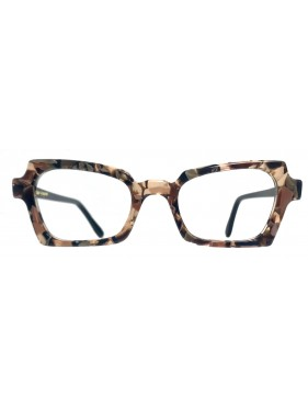 Frame (Eyeglass) Take G-267(M)CAM