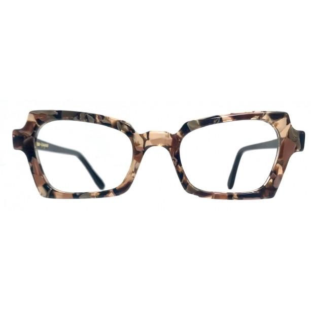 Sunglasses Take G-267(M)CAM