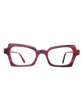 Frame (Eyeglass) Take G-267(M)FR