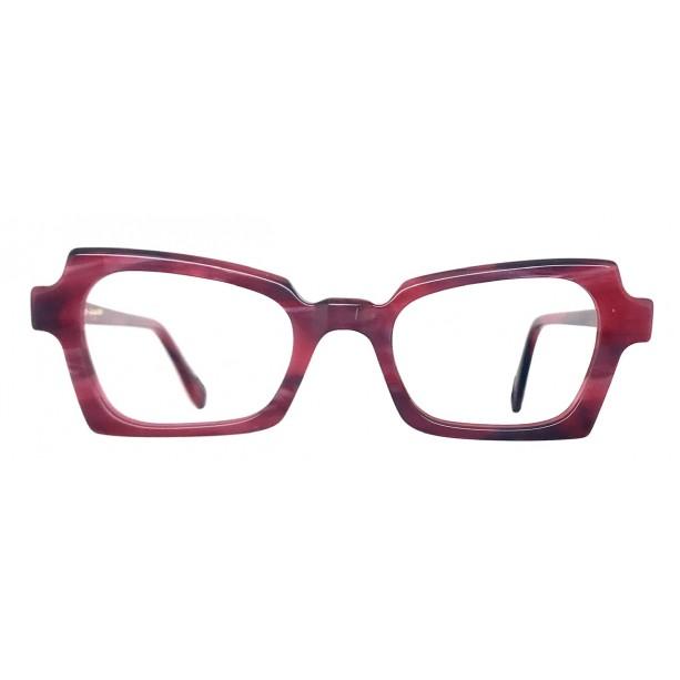 Sunglasses Take G-267(M)FR