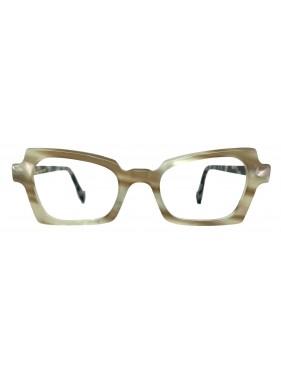 Frame (Eyeglass) Take G-267(M)CAN