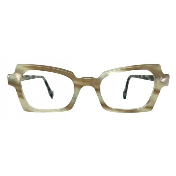 Sunglasses Take G-267(M)CAN