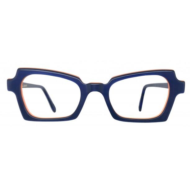 Sunglasses Take G-267(M)MORMET