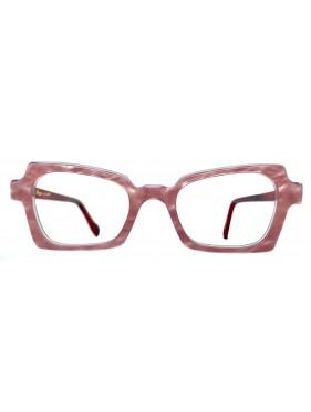 Frame (Eyeglass) Take G-267(M)NACROS