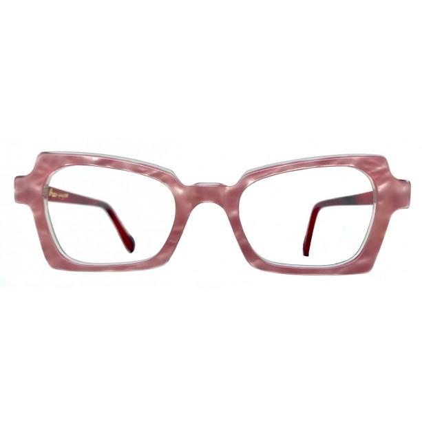 Sunglasses Take G-267(M)NACROS