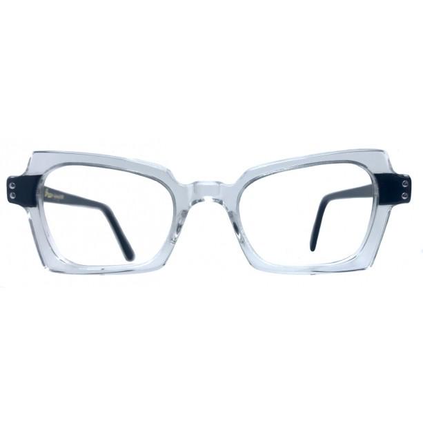 Gafas de sol Take G-267(M)CR-NE