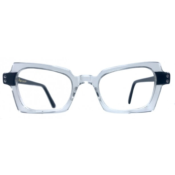 Sunglasses Take G-267(M)CR-NE