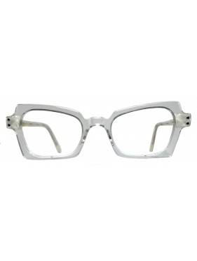 Frame (Eyeglass) Take G-267(M)CR-NAC