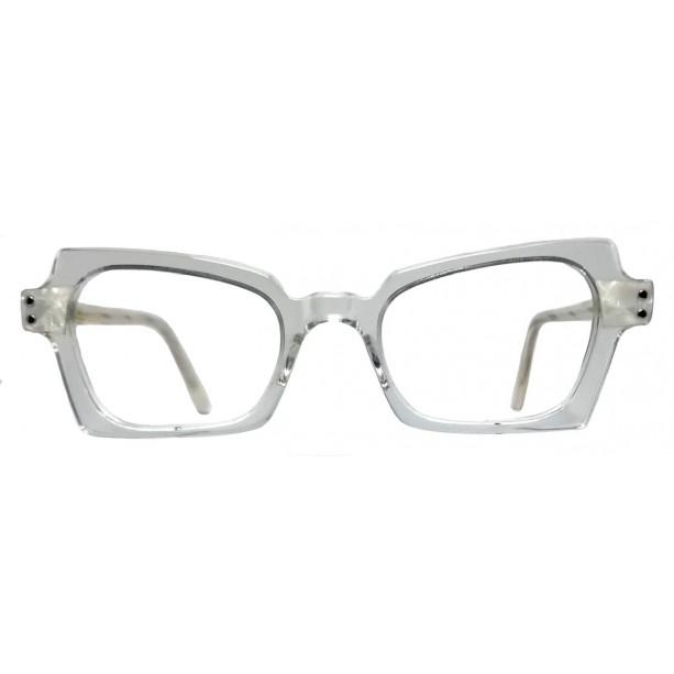 Gafas de sol Take G-267(M)CR-NAC