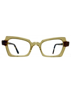 Frame (Eyeglass)  Take G-267(M)AMACR-CA