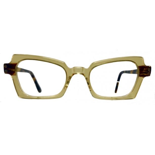 Sunglasses Take G-267(M)AMACR-CA