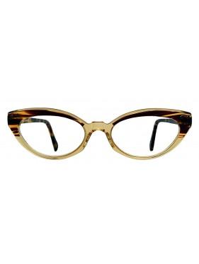 Montura (Gafas) Retro G-269(M)AMACR-CA
