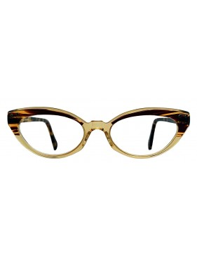 Retro (Eyeglass)  Take G-269(M)AMACR-CA
